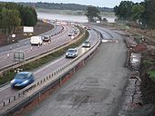 A90 Widening - Coppermine - 8800.jpg