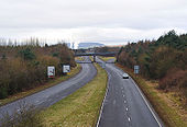 B921 Glenrothes - Coppermine - 20973.jpg