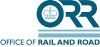 Office for Rail and Road logo.jpg