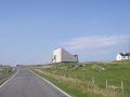 20180524-1641 - B888 approaching Our Lady of Sorrows, South Uist 57.1211906N 7.3612132W.jpg