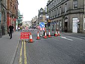 B865 roadworks - Coppermine - 8548.jpg