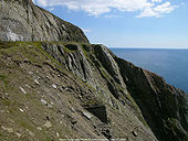 Marine Drive - Wallberry Viaduct site - Coppermine - 2657.jpg