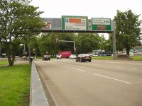 A4053 Coventry Ring Road Ringway Swanswell Junction 1 - Coppermine - 13255.jpg