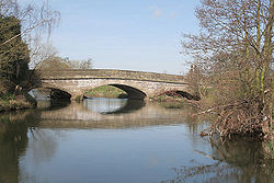 Aston Bridge - Geograph - 396412.jpg