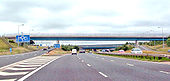M61-M62 Junction Southbound - Coppermine - 6752.jpg