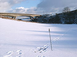 Snowy Tyne Valley - Geograph - 1649250.jpg