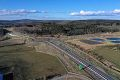 A90 AWPR - Cleanhill Roundabout - aerial from S.jpg