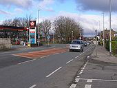 Middleton Old Road - Geograph - 1700824.jpg