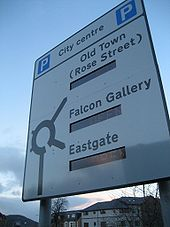 Inverness car park VMS - Coppermine - 9481.jpg