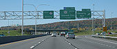New York state highway 17 - Coppermine - 15993.jpg
