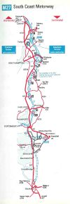 Optimistic 1975 Esso Motorway Map 6 - Coppermine - 837.jpg