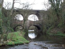 The Torrs, New Mills - Geograph - 21871.jpg