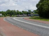 The main Portadown to Armagh Road - Geograph - 1353753.jpg
