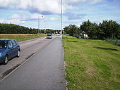 A90 Parkway - Coppermine - 14338.jpg