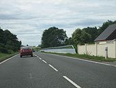 A96 Milton of Culloden - Coppermine - 13557.jpg
