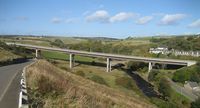 A9 at Dunbeath - Coppermine - 20406.jpg