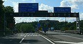 M4 Coldra Exit - Coppermine - 22811.jpg