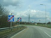 Replacing end of motorways - Coppermine - 17706.JPG