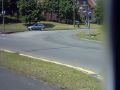 Roundabout in Hatfield - Coppermine - 6148.JPG