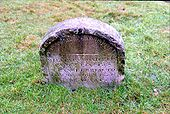Summit stone at the REst and be Thankful - Coppermine - 11234.jpg