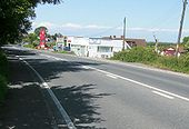 A38 Services - Coppermine - 22572.jpg