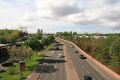 A725-coatbridge1.jpg