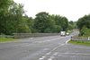 A985-valleyfield1.jpg