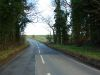 Leaving Hertfordshire and entering Cambridgeshire - Geograph - 3326433.jpg