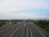 A720 Edinburgh City Bypass - Coppermine - 451.jpg