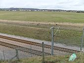 Road and Rail - Coppermine - 17244.jpg