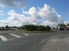 Walkinstown Roundabout - Geograph - 440919.jpg