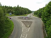 A452-M40 Junction 14 - Coppermine - 18205.jpg