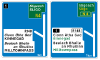 Ireland Bilingual Road Sign TSM Figure 2.4.41.png