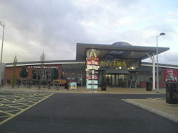 Leicester Services.jpg