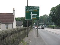 Quality Street Junction - Geograph - 904687.jpg