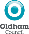 Metropolitan Borough of Oldham.png