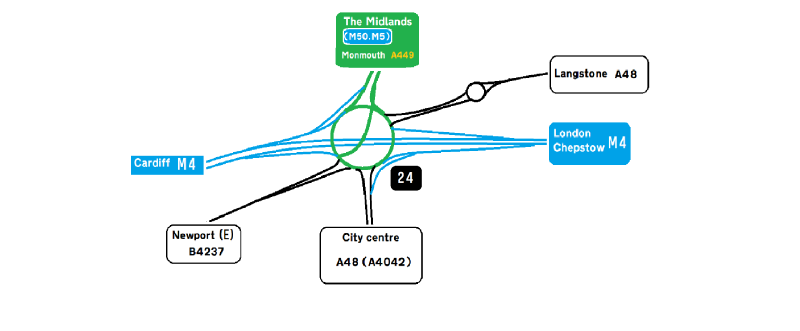 File:My road Map of M4 J24 for sabre roads.png