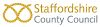 Staffordshire-County-Council.jpg