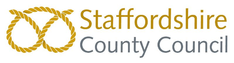 File:Staffordshire-County-Council.jpg