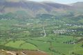 A66 and the Skiddaw group.jpg