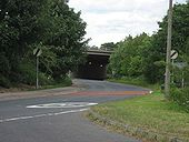 Old A74, Ecclefechan - Coppermine - 18480.JPG