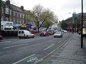 Stanmore- The Broadway.jpg