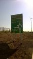20160605-1644 - ADS for A1, Grantham Southern Bypass - 52.890649N 0.642045W.jpg