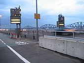 A90 Forth Road Bridge VMS - Coppermine - 16738.jpg