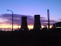 A Teesside sunset (2) - Coppermine - 10018.JPG