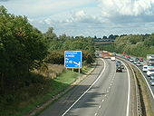 M11 Junction 13 - Coppermine - 8095.jpg