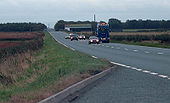 Overtaking Frenzy on A75 - Coppermine - 3738.jpg