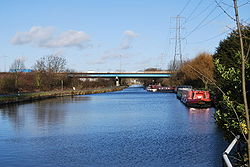 River Lee - Geograph - 1324607.jpg