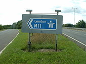 M11 Junction 12 - Coppermine - 8043.jpg