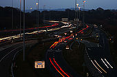 M60 j26 Bredbury interchange - Coppermine - 11288.jpg